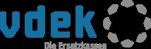 Verband_der_Ersatzkassen_logo.png
