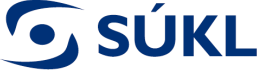 sukl_logo.png