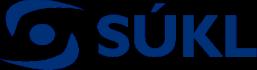 sukl_logo.png